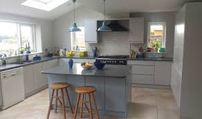 Doncaster Kitchen Fitters