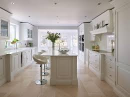 New kitchen fitters in Doncaster