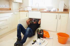 Doncaster Kitchen Fitters - Plumbing 4