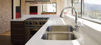 Doncaster Kitchen Fitters - Plumbing 5