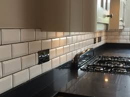 Doncaster kitchen tiling example 1