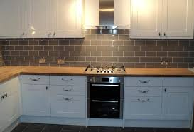 Doncaster kitchen tiling example 2
