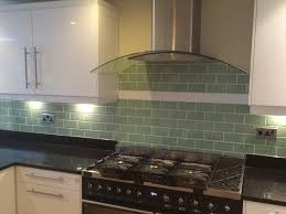 Doncaster kitchen tiling example 3
