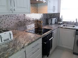Doncaster kitchen tiling example 4