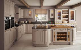 New kitchen Doncaster